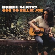 Bobbie Gentry: Ode To Billie Joe - Plak