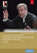Wiener Philharmoniker, Valery Gergiev: Salzburg Festival 2012 Opening Concert - DVD