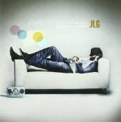 Juan Luis Guerra: A Son De Guerra - CD