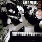 Gary Moore: After Hours - Plak