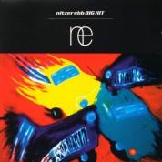 Nitzer Ebb: Big Hit - CD