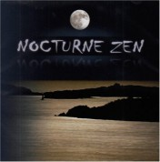 Çeşitli Sanatçılar: Nocturne Zen - CD