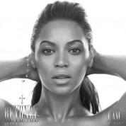 Beyoncé: I Am... Sasha Fierce - CD