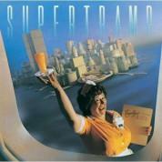 Supertramp: Breakfast In America - CD