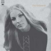Chi Coltrane - Plak