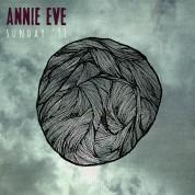 Annie Eve: Sunday '91 - Plak