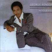 George Benson: In Your Eyes - CD