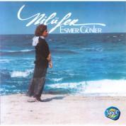Nilüfer: Esmer Günler - CD