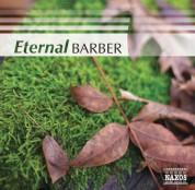 Çeşitli Sanatçılar: Barber (Eternal) - CD