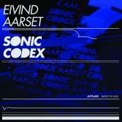 Eivind Aarset: Sonic Codex - CD
