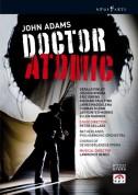 Adams: Doctor Atomic - DVD