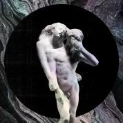 Arcade Fire: Reflektor - CD