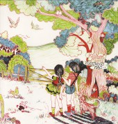 Fleetwood Mac: Kiln House - Plak