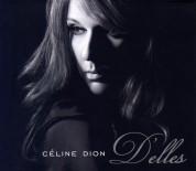 Celine Dion: D'elles - CD