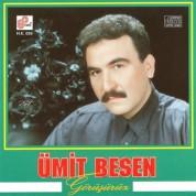 Ümit Besen: Görüşürüz - CD