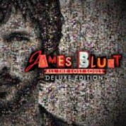James Blunt: All The Lost Souls (Deluxe Edition) - CD