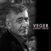 Ciwan Haco: Veger - CD
