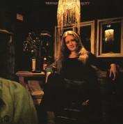 Bonnie Raitt - Plak