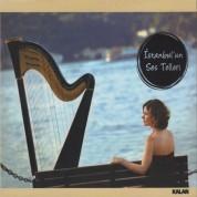 Şirin Pancaroğlu: İstanbul'un Ses Telleri - CD