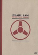 Pearl Jam: Single Video Theory - DVD