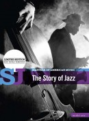 Masters of American Music: The Story of Jazz - DVD