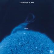 Third Eye Blind: Blue (180g) (Limit (Silver Vinyl) - Plak
