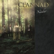 Clannad: Nadur - Plak
