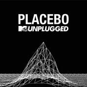 Placebo: MTV Unplugged - Plak