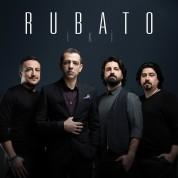Rubato: İki - CD