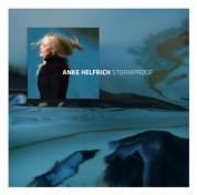 Anke Helfrich: Stormproof - CD