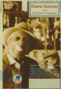 Compay Segundo: Quijote Tropical - DVD