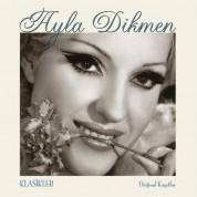 Ayla Dikmen: Klasikler - CD