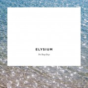 Pet Shop Boys: Elysium - CD