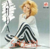 Ajda Pekkan: Seni Seçtim 1991 - CD