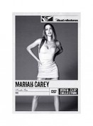 Mariah Carey - #1's - DVD