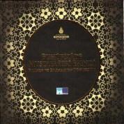 Çeşitli Sanatçılar: Buhurizade Mustafa Itri Efendi - Bilinen ve Bilinmeyen Yönleriyle - CD