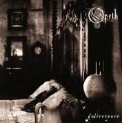 Opeth: Deliverance - Plak