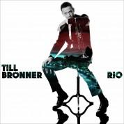 Till Brönner: Rio - CD