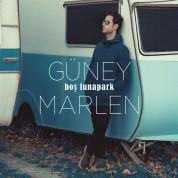 Güney Marlen: Boş Lunapark - CD
