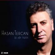 Hasan Tercan: Bi Xer Hatin - CD