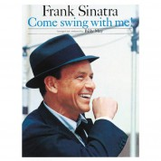 Frank Sinatra: Come Swing With Me! - Plak