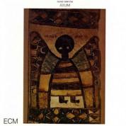 James Newton: Axum - CD