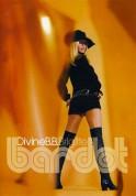 Brigitte Bardot: Divine B.B - DVD