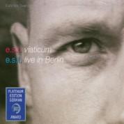 Esbjörn Svensson Trio: Viaticum Platinum Edition - CD