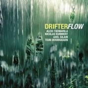 Drifter: Flow - Plak