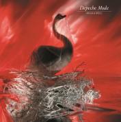 Depeche Mode: Speak And Spell - Plak
