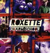 Roxette: Charm School - Plak
