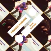 Pharoah Sanders: Thembi / Black Unity - CD