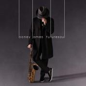 Boney James: Futuresoul - CD