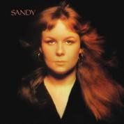 Sandy Denny: Sandy - Plak